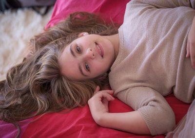 little-girl-3